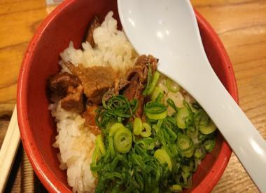 麺屋勝水3