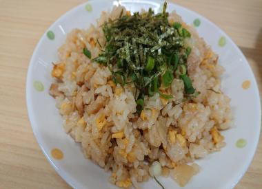 麺屋 虎龍3