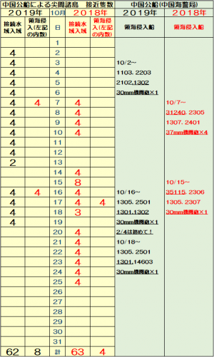 1019hasyu_convert_20191019160154.png