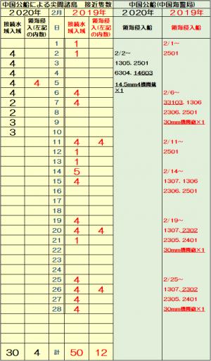 10_convert_20200213120736.png