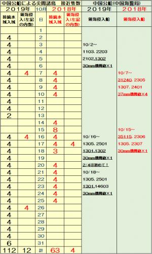 1102zaz_convert_20191102061336.png