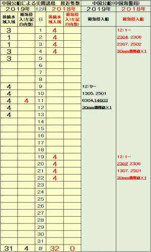 114kioeio_convert_20191214070841.png