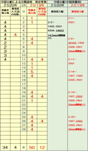 11_convert_20200213121410.png