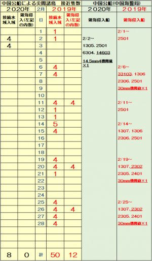 20021354_convert_20200203180445.png