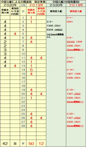 20130213zz_convert_20200213125911.png