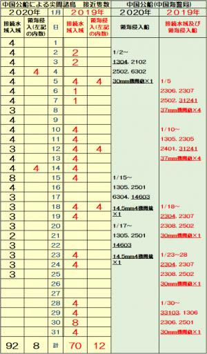 20200126popop_convert_20200126075220.png