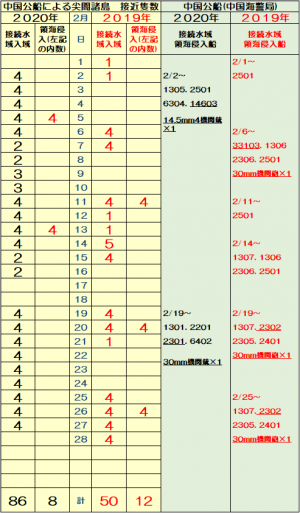 20200227oaoa_convert_20200227135649.png