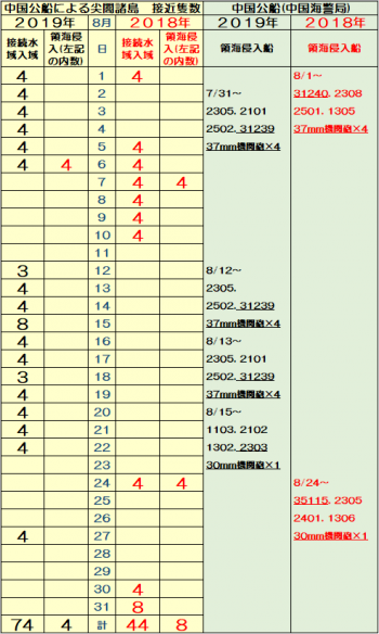 828kokiuu_convert_20190828092107.png