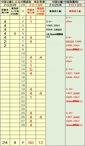 8_convert_20200213103259.png