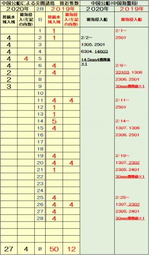 9_convert_20200213120548.png