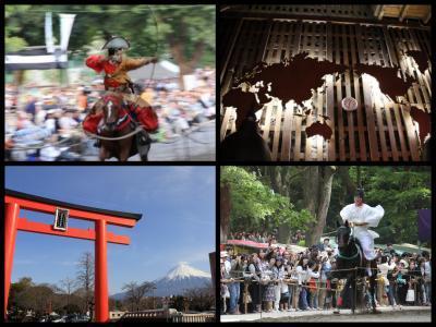 Collage_Fotor502kiuytotww_convert_20190720072204.jpg