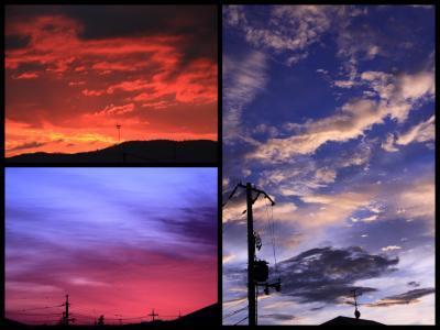 Collage_Fotor810hsgstwee_convert_20190810133000.jpg
