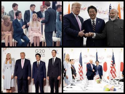 Collage_Fotorewyvayvsf_convert_20190630102251.jpg