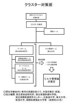 IMG_E3806_convert_20200227093250.jpg