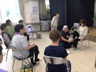 sukoyaka_mutumi201907_3.jpg