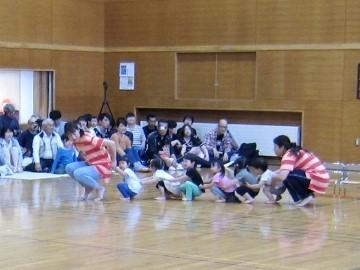 undoukai2019_0120s.jpg