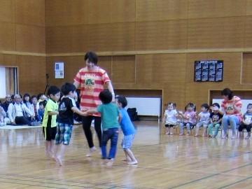undoukai2019_0122s.jpg
