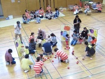 undoukai2019_0138s.jpg