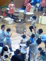 undoukai2019_0144s.jpg