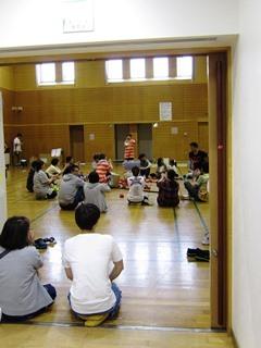 undoukai2019_0154s.jpg