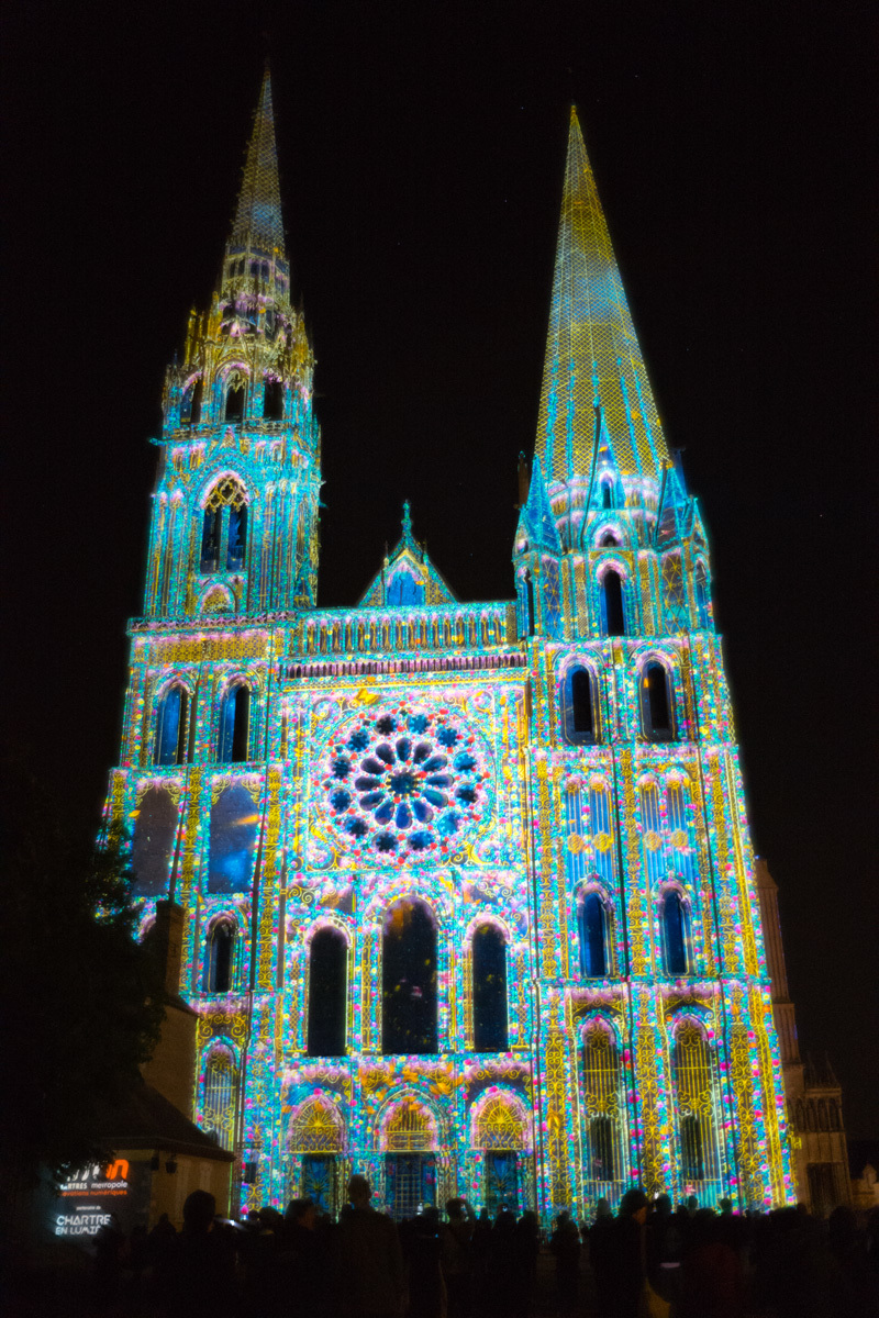 Chartres-LM100359.jpg