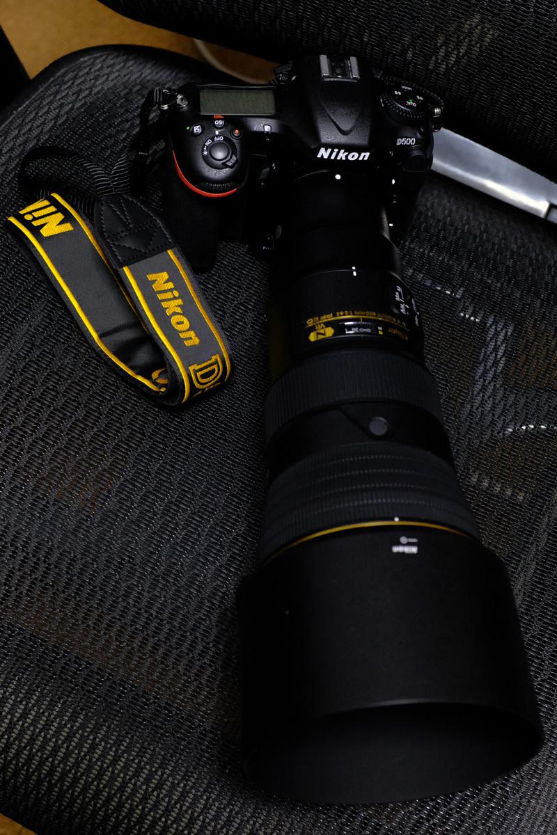 D500-100F1526.jpg