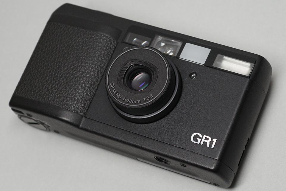 GR1.jpg