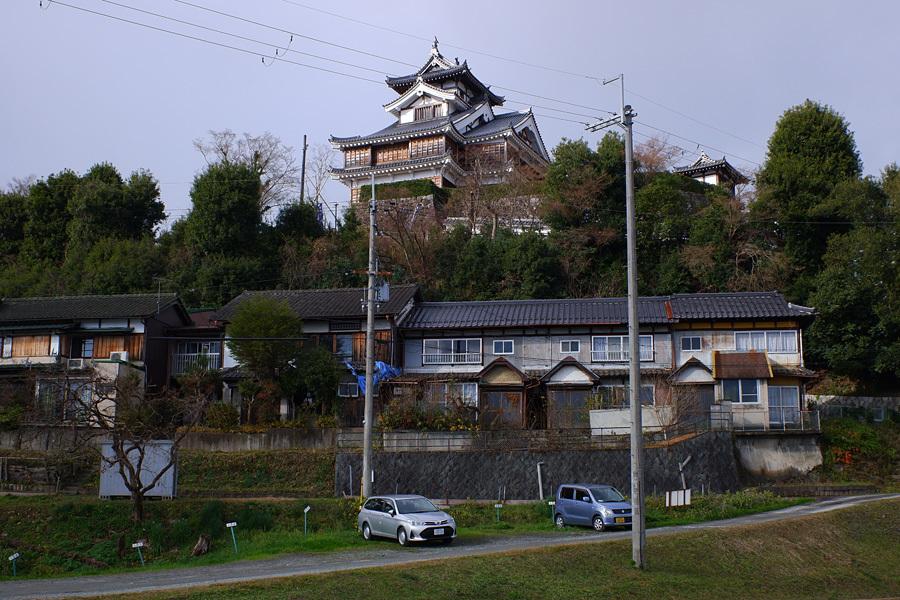 fukuchama-XF100284.jpg