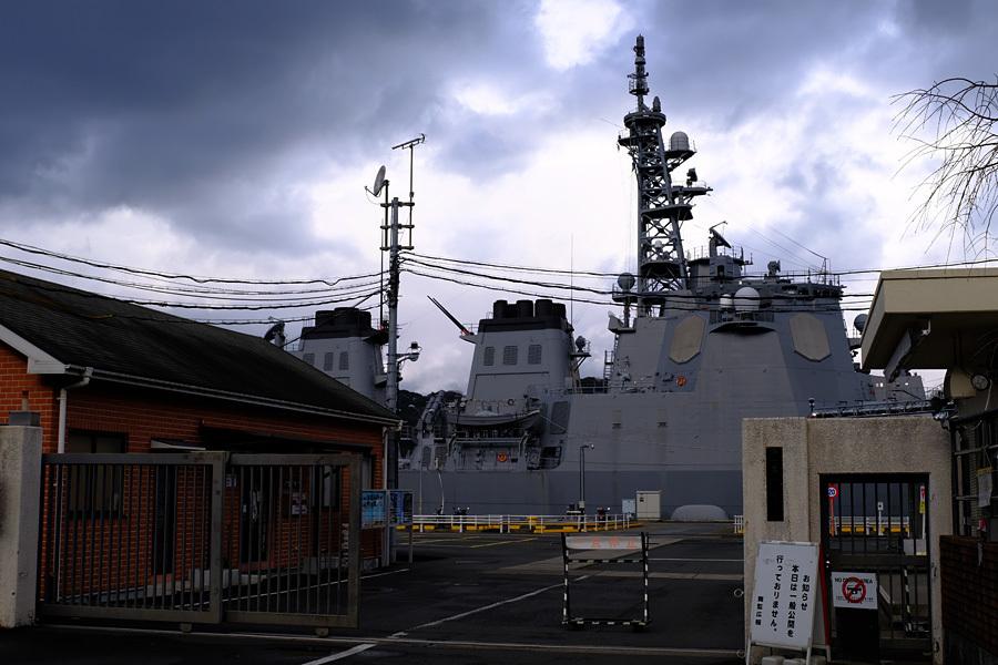 hyuga-100F1101.jpg