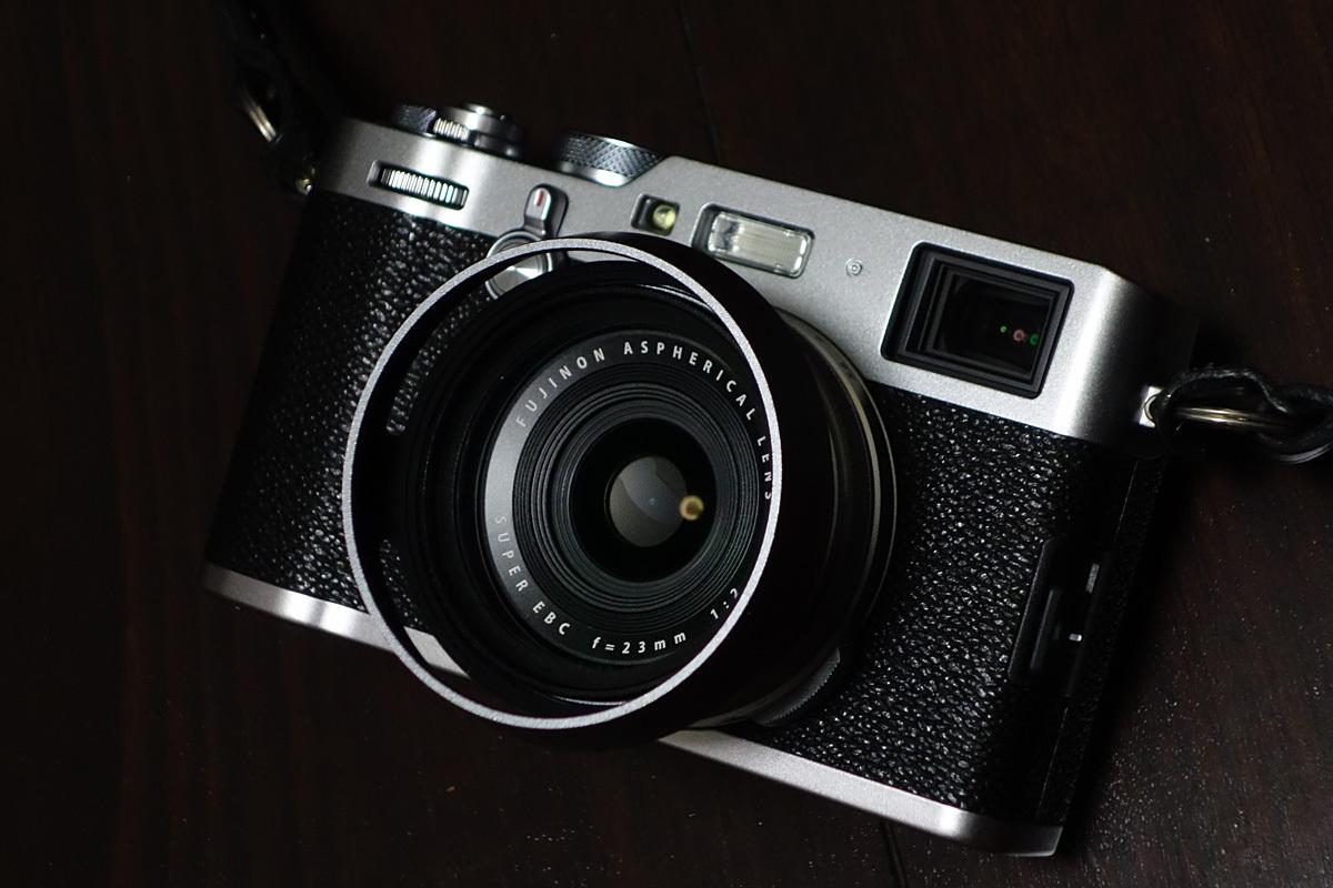 x100f-DSC07881.jpg