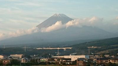 191027富士山