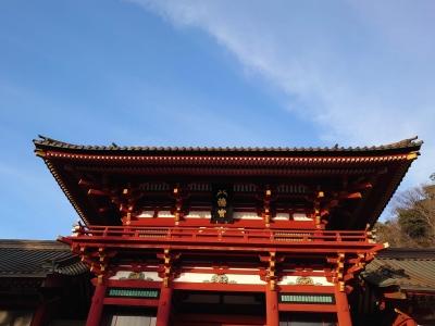 200207鎌倉