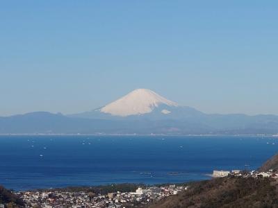 202010富士山