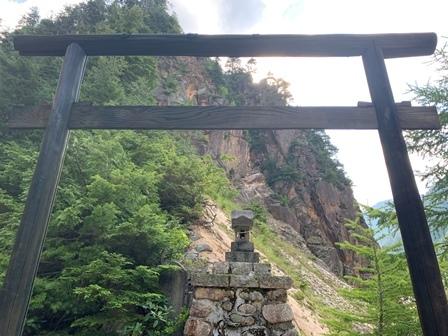 20190811_yumata_kurobe_akagi019.jpg