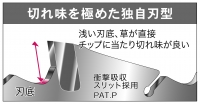 3Sホワイト_特徴-03