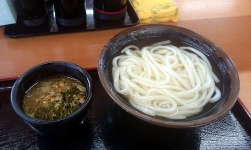 marufuji1.jpg
