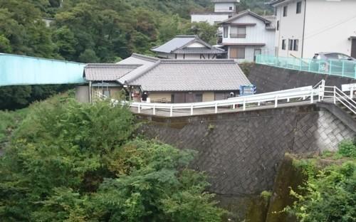 tanigawa32.jpg