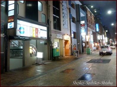 20190724 熊本 8  九州へ