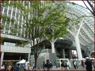 20190724 福岡 5  九州へ