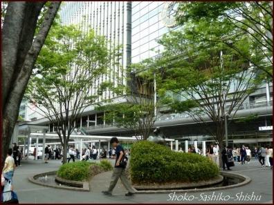 20190724 福岡 5-1  九州へ