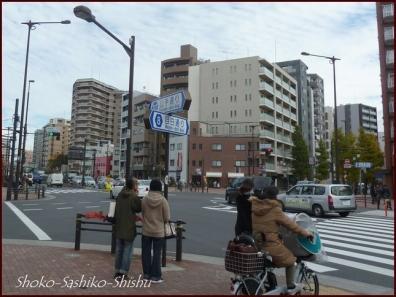 20191218 途中 1  南長崎