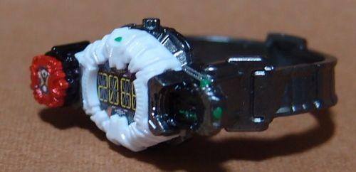 P7280618.jpg