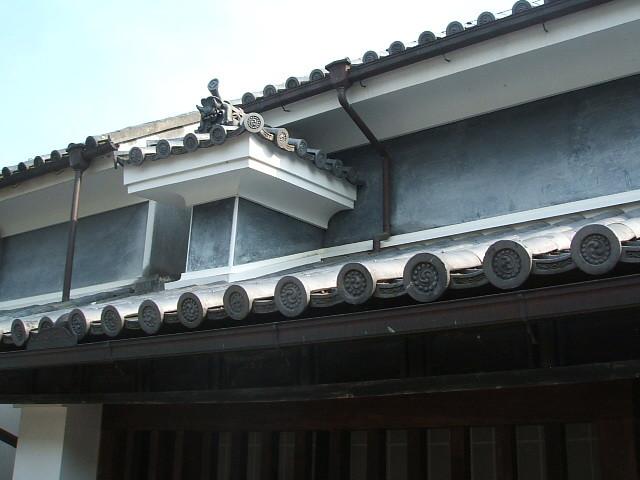ぐるめ 3816