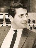 フィル・ラモーン 1963年