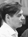 アントニオ・カルロス・ジョビン 1963年