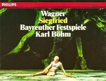 Wagner Siegfried_ PHILIPS