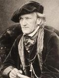 ワーグナーの画像