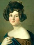 ミンナ・プラーナー ワーグナー最初の妻