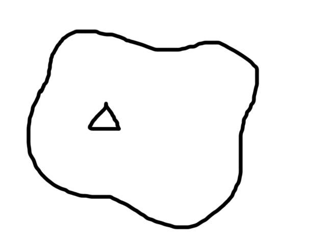 xssdrtt (1)