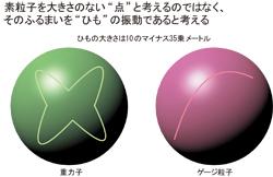 xssdrtt (3)